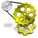 3D GEARS GEAR11.png